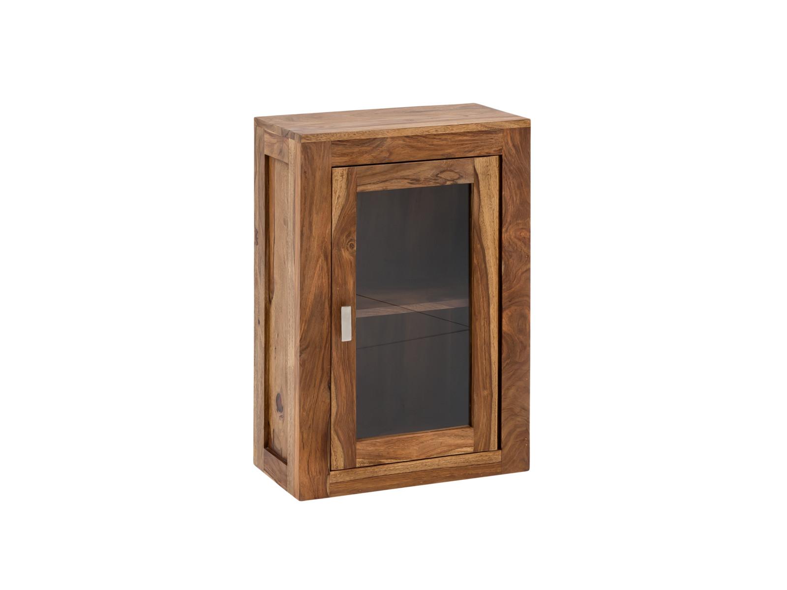 Bad Hangeschrank Palisander Wandschrank Medizinschrank Massiv Holz
